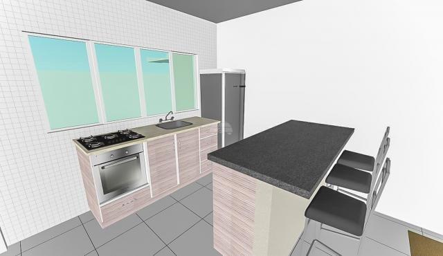 Casa à venda com 3 dormitórios em Monções, Pontal do paraná cod:145430 - Foto 12