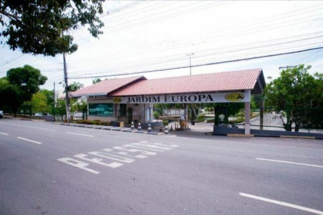 Casa em Condomínio 4 quartos para venda e aluguel Manaus,AM - R$ 8.000 - Foto 9