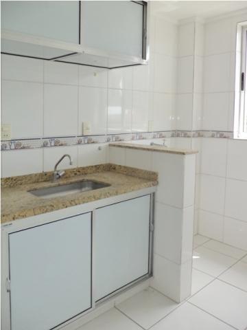 Kitchenette/conjugado para alugar com 1 dormitórios em Centro, Divinopolis cod:12983 - Foto 6