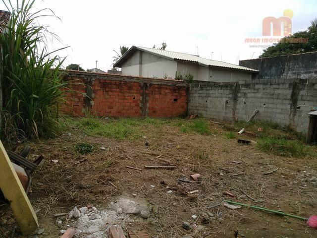Casa com 3 dormitórios à venda, 140 m² por R$ 230.000,00 - Estância Balneária Maria Helena - Foto 17