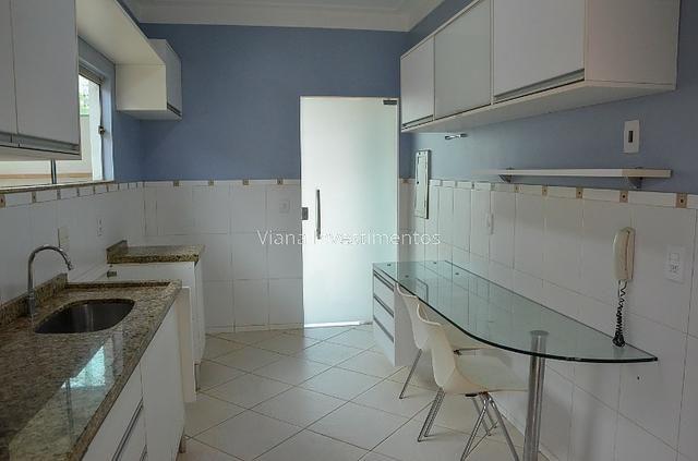 Casa Condomínio Boungainville - Foto 10