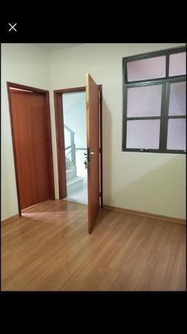 Apartamento para alugar com 2 dormitórios em Tejuco, São joão del rei cod:759 - Foto 2