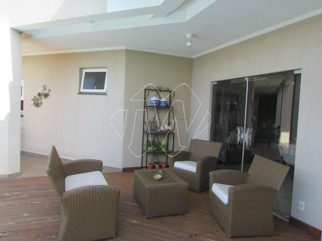 Casas de 4 dormitório(s), Cond. Vale Das Rosas cod: 7437 - Foto 5