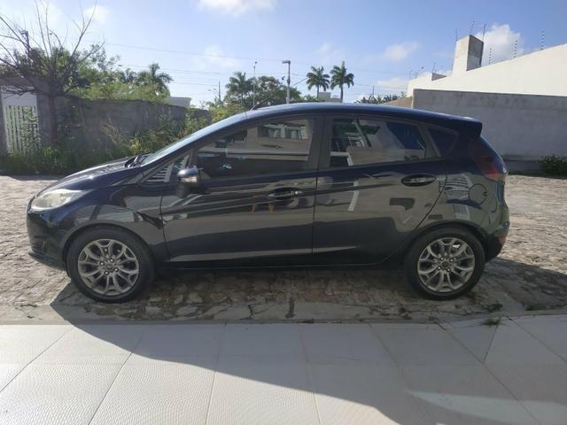 New Fiesta 1.5 SE - Foto 2