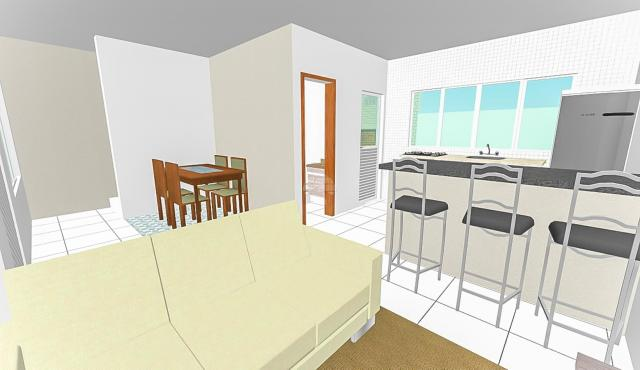 Casa à venda com 3 dormitórios em Monções, Pontal do paraná cod:145430 - Foto 10