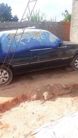 Carro monza SL/E - Foto 2