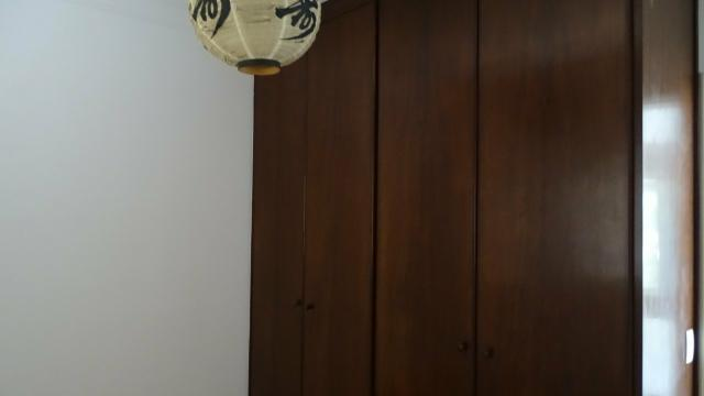 Alugo belíssima casa 4 dorm. condomínio Vila Nova Granja Viena - Foto 7