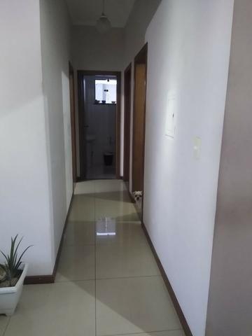 Casa no Santa Maria - Foto 2