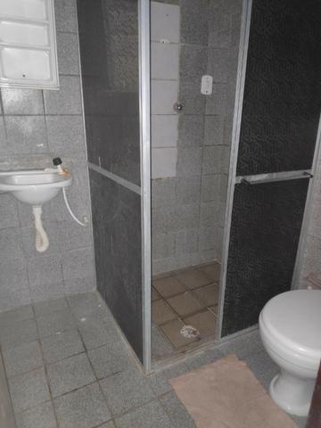 Aluga-se apartamento na boa vista - Foto 4