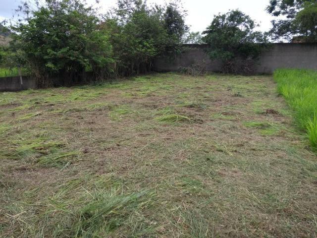 Terreno em Condomínio no Caxito - Maricá/RJ - Foto 3