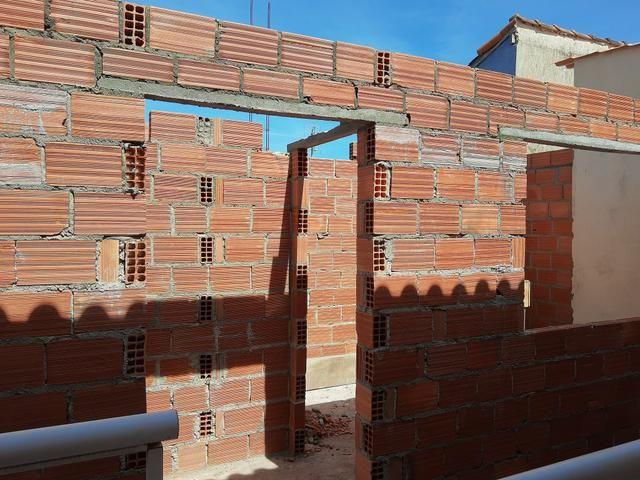 Construção - Foto 3