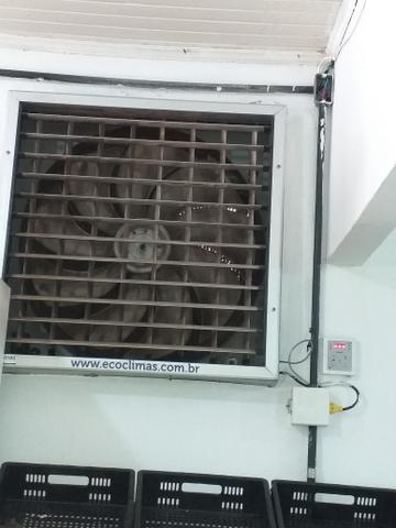 Climatizador - Foto 2