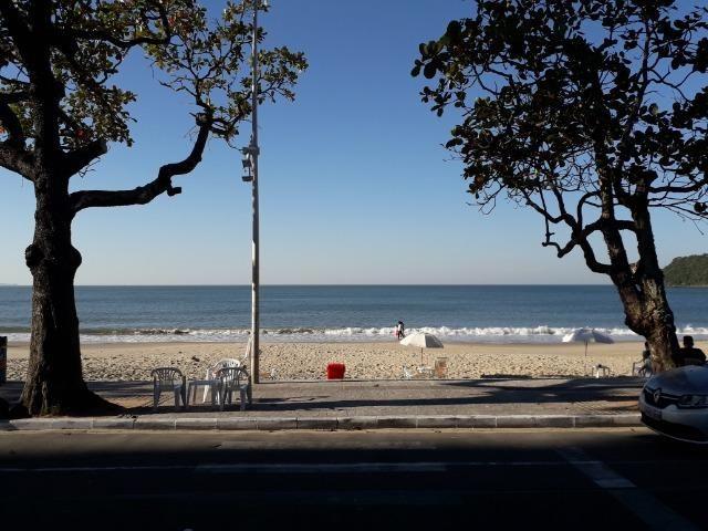 Beira Mar-Rara Oportunidade 106.000 m2 na Beira Mar ao lado da Prainha
