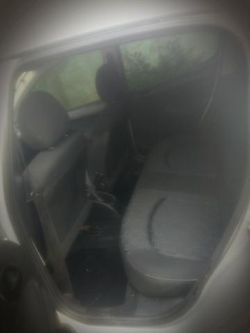 Peugeot 206 2008 - Foto 3