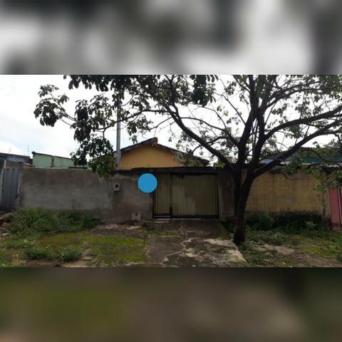 Casa no bairro capuava(whatsapp 62- *)