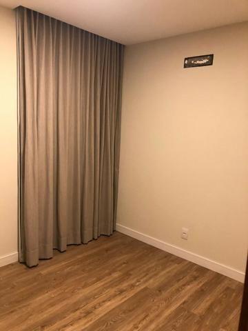 Apartamento, 140 MT² 3 Suítes, em Pituaçu Patamares Hemisfhere 360 - Foto 10
