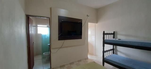 Apartamento em Ilha Comprida, final de semana até 5 pessoas - Foto 7