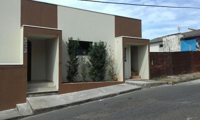 Casa no Santa Maria