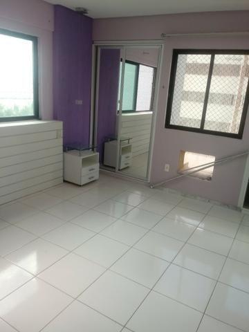 Apartamento Casa Caiada - Foto 8