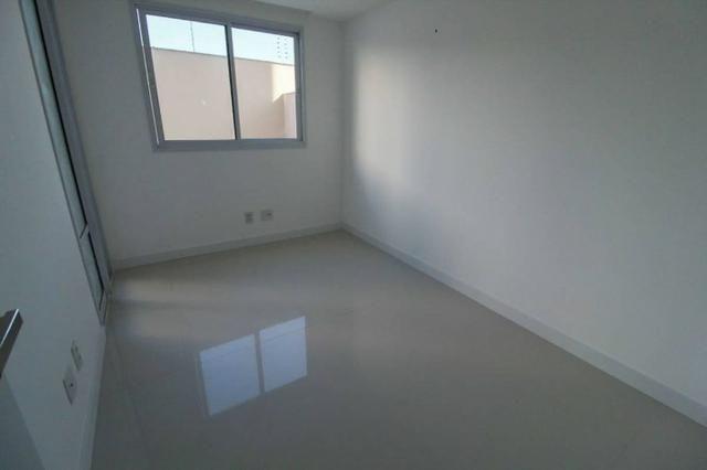 Apartamento 2 quartos com área privativa - Foto 6