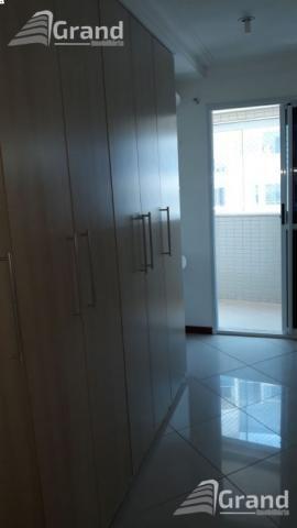 Cobertura 3 quartos em Itapoã - Foto 10