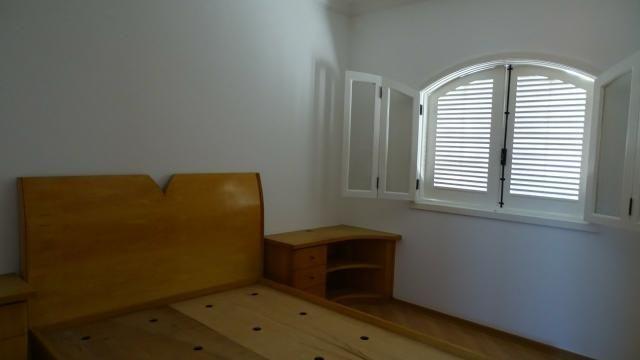 Alugo belíssima casa 4 dorm. condomínio Vila Nova Granja Viena - Foto 6