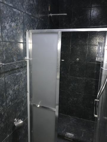 Vende-se ou troca casa no Jusa Fonseca - Foto 10