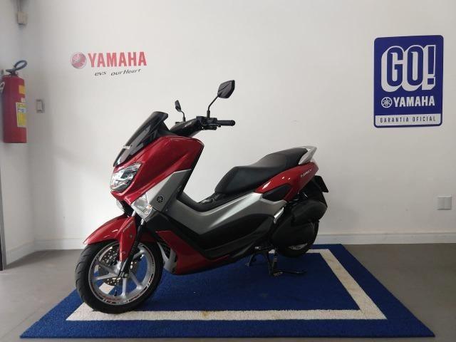 Yamaha NMAX 160 16/17 - Foto 2