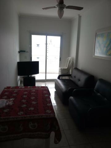 Apartamento 2 dormitorios Praia Grande - Foto 2