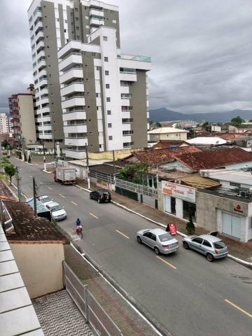 Apartamento Praia Grande, 1 quarteirão da praia - Carnaval - Foto 2