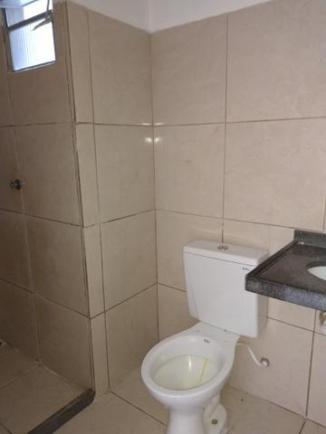 Apartamento 2 quartos excelente (CONDOMÍNIO VILLA PADRE LEMOS) ótima localização - Foto 10