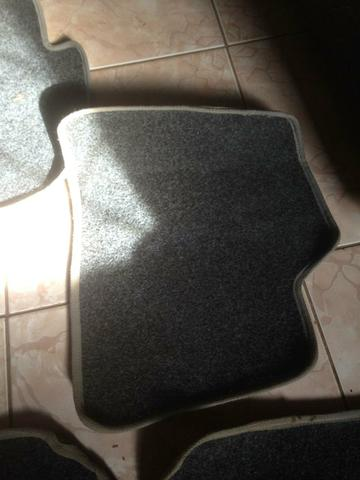 Vendo tapete do cerato semi novo - Foto 3
