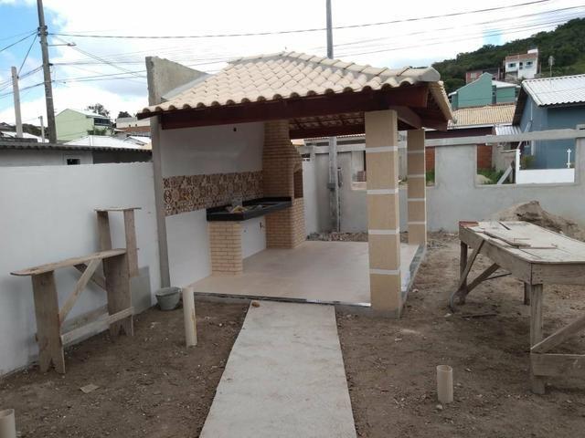 Casa de Alto Padrão com Fino Acabamento do Lado Havan - Foto 15