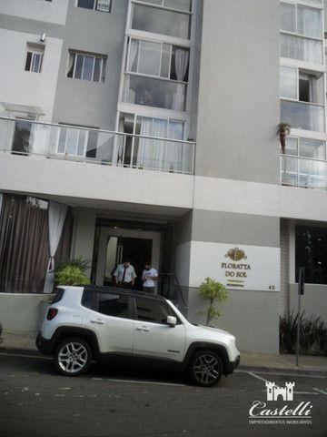 Vende-se Excelente Apartamento em Ponta Grossa