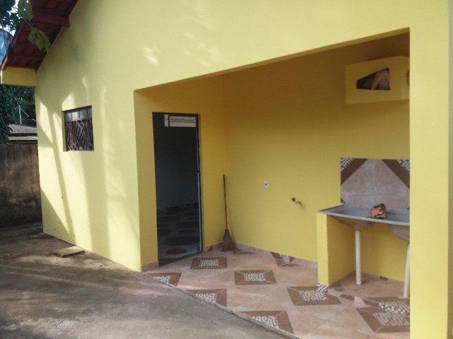 Casa para Locação em Miritituba/PA - Foto 5