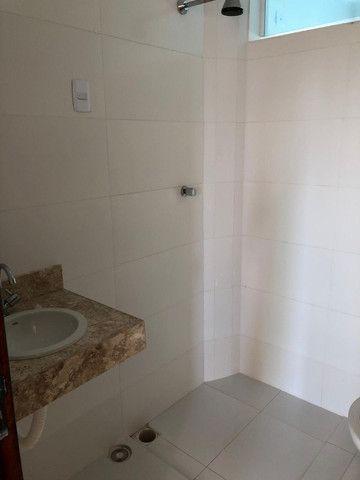 Apartamento para vender, Carapibus, Conde, PB. Código: 36065 - Foto 4
