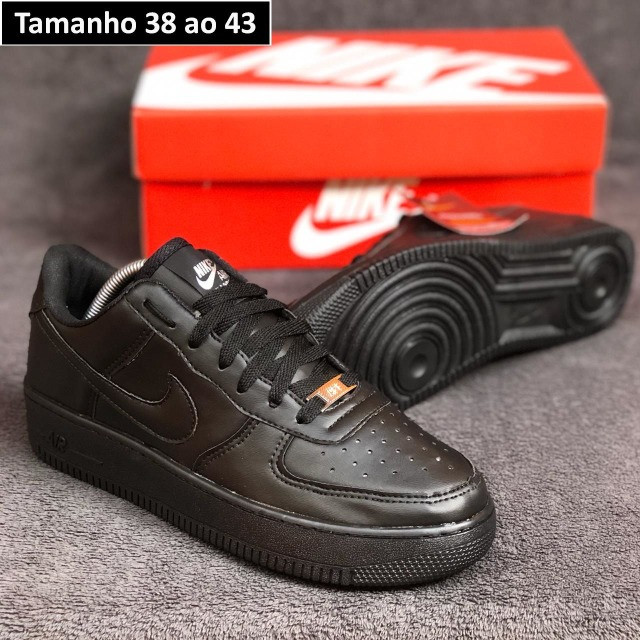 Nike AirForce - Foto 6
