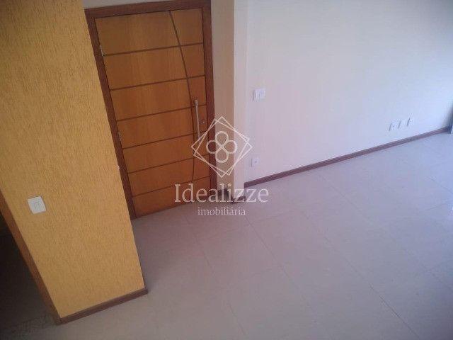 IMO.756 Casa para venda Morada da Colina-Volta Redonda, 3 quartos - Foto 16