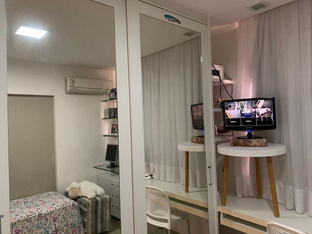 Excelente casa em Candeias, alto padrão, Jaboatão dos Guararapes - Foto 14