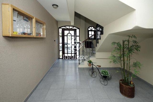 IMO.683 Apartamento para venda, Jardim Amália- Volta Redonda, 3 quartos - Foto 19