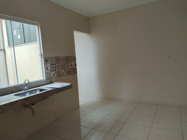 Apartamento 02 dormitórios - Foto 3