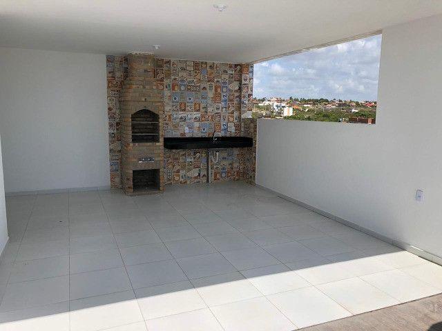 Apartamento para vender, Carapibus, Conde, PB. Código: 36065 - Foto 10