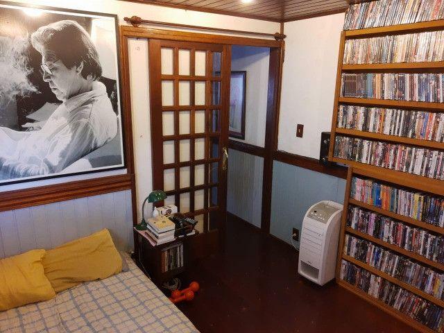 Sobrado no Urbanova Recanto da Serra c/ 4 quartos, loft grande. Direto proprietário - Foto 14