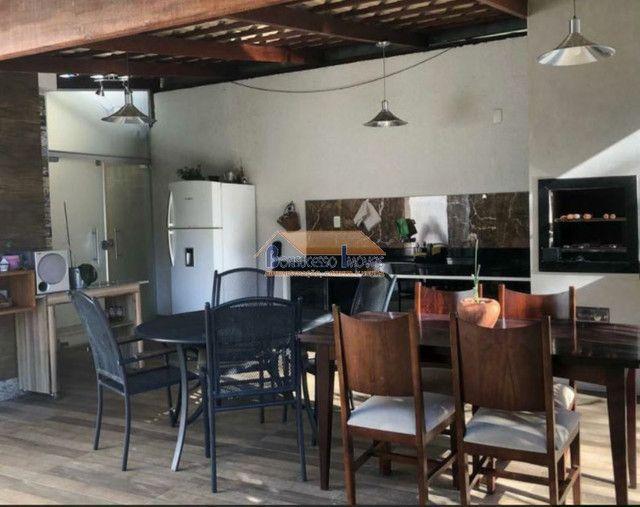Casa à venda com 4 dormitórios em Bandeirantes, Belo horizonte cod:46785 - Foto 16