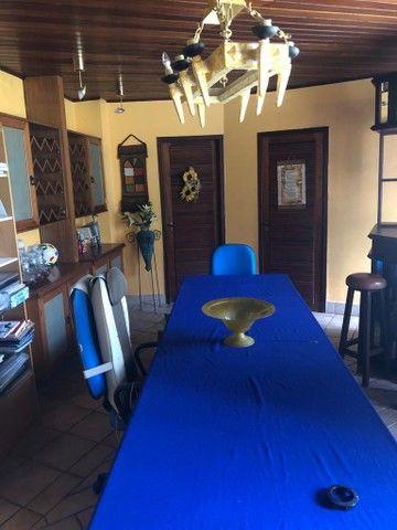Casa para venda tem 600 metros quadrados com 3 quartos , patio, por 1.950 mil - Chacara da - Foto 8