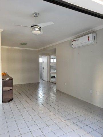 Oportunidade única apartamento com 105 metros em Boa Viagem - Foto 7