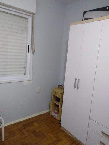Apartamento à venda com 2 dormitórios em São sebastião, Porto alegre cod:165136 - Foto 9