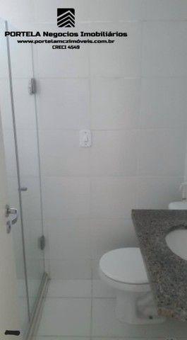 Apto na Serraria, 2 quartos, suíte, móveis fixos na cozinha, elevador. - Foto 14