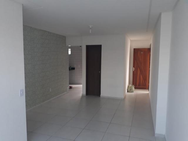 Apartamento à venda com 2 dormitórios em Cidade universitária, João pessoa cod:006152 - Foto 10