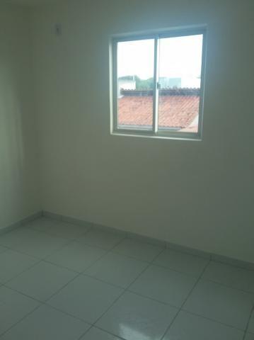 Apartamento à venda com 2 dormitórios em Paratibe, João pessoa cod:002093 - Foto 11